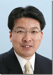 四国田中克彦-m
